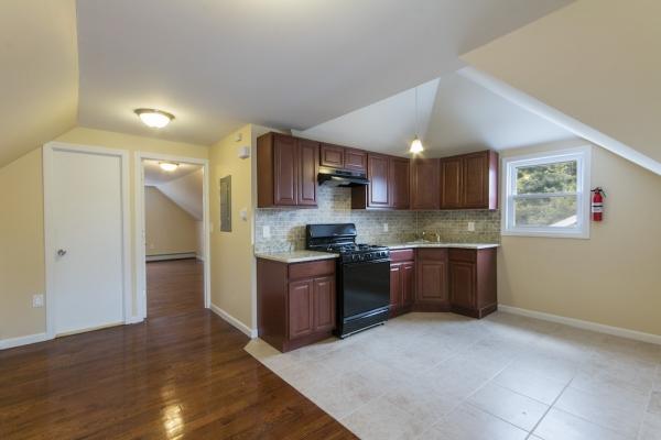 Rooms For Rent Elizabeth Nj