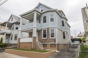 New Duplexes For Rent East Orange NJ - Blue Onyx Management - Day1