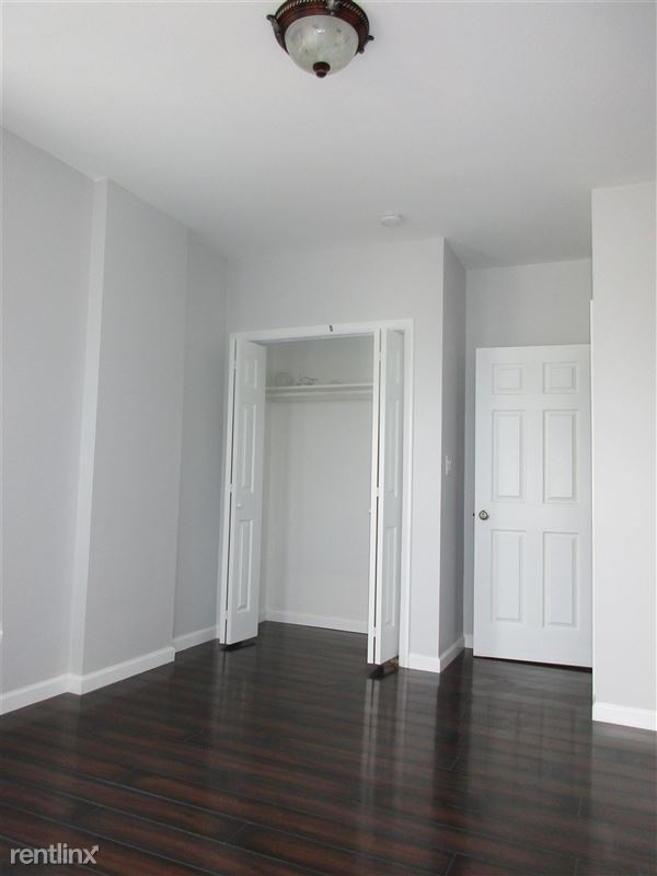 Condos For Rent Jersey City NJ