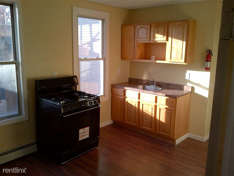 Condos For Rent Paterson NJ