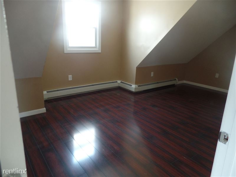 Studio Apartment Elizabeth Nj spacious apartments for rent paterson nj - blue onyx management