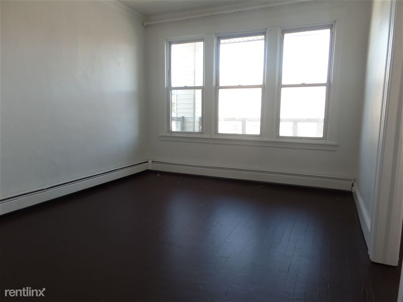 Apartments for Rent Bloomfield NJ