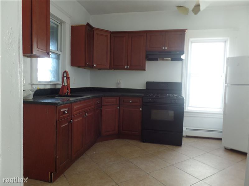 Apartments For Rent Passaic NJ