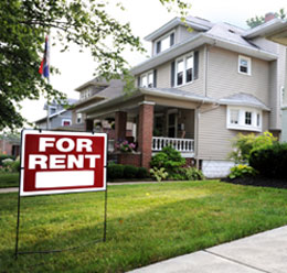 Homes for Rent Jersey City NJ
