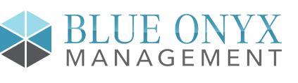Blue Onyx Management